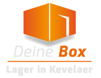 Deine Box Logo